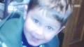 Экстрасенсы ведут расследование - сгорел дом с детьми в поселке Кульпино