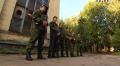 Битва Экстрасенсов 17 сезон 3 серия - лабиринт институт горного дела