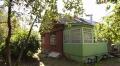 Битва Экстрасенсов 5 серия проклятый дом в Лопатино