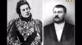 Битва Экстрасенсов В.И. Ленин и Ленинские горки