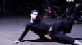 Битва Экстрасенсов и танцоры из шоу танцы