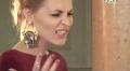 Мэрилин Керро за кадром - Спецвыпуск Битвы Экстрасенсов 21 01 2017