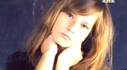 Мэрилин Керро в 15 лет