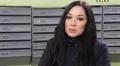 Битвы Экстрасенсов Дария Воскобоева спецвыпуск от 4 февраля 2017