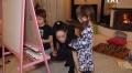 дети Воскобоевой