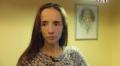 Анорексичка Катя Яковлева полная версия, спецвыпуск Битвы