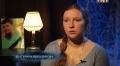 Екатерина Поршенкова - жена разбившегося на байке мужа