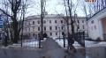 Экстрасенсы ведут расследование - нехороший дом в Пушкино