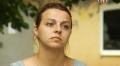 Экстрасенсы ведут расследование - Черная невеста в Гороховец