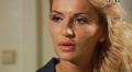 Экстрасенсы ведут расследование - Таша Белая и смерть жениха в ДТП Гусь Хрустальный