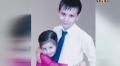 Экстрасенсы ведут расследование - Соня Туктарова