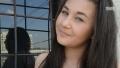 Экстрасенсы ведут расследование - самоубийство Марьям Гасымовой, кто виноват