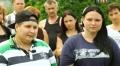 Экстрасенсы ведут расследование - Мэрилин Керро и Алексей Похабов