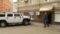 Экстрасенсы ведут расследование - мужчина не может жениться, кто заказал семью Рябининых из Новгорода