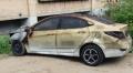 Экстрасенсы ведут расследование - поджог машин в Пушкино, загадочная смерть троих друзей