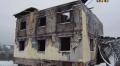 Экстрасенсы ведут расследование - родовое проклятье, сожгли дом в деревне Горки и убили семью