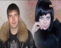 Экстрасенсы ведут расследование - мертвые голые тела в гараже Вадим Солохин и Наташа Плохих