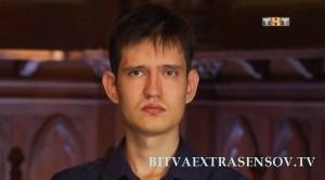 Рустам Сардинов