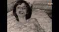 Битва Экстрасенсов 18 сезон, 2 серия, поиск человека в больнице, запись на аудиокассете