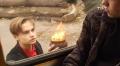 Битва Экстрасенсов 18 сезон, 6 серия - поиск террориста
