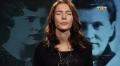 Битва Экстрасенсов 18 сезон 7 серия - Тонька пулеметчица и спиритический сеанс
