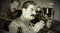 Битва Экстрасенсов 18 сезон 9 серия - дача Сталина