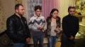 Битва Экстрасенсов 18 сезон 10 серия - амулеты, смерть репера Яниса