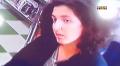 Битва Экстрасенсов 18 сезон 11 серия - Голунова, убийство Алины Гусейновой