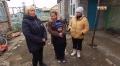 Битва Экстрасенсов 18 сезон 12 серия - хутор висельников