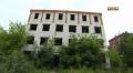 Экстрасенсы ведут расследование - почему погибли 2 парня в Орехово Зуево попав под электричку