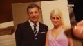 Расследование экстрасенсов - блондинка выходила замуж 5 раз и большая дружная семья погибла в дтп