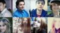 Расследование экстрасенсов - смерть 8 детей в сгоревшем доме