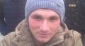 Расследование экстрасенсов - дорога между Марфино и Новокрасное