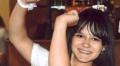 Экстрасенсы ведут расследование - почему Лиза Журавель спрыгнула с окна