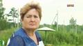 Экстрасенсы ведут расследование - Черная вдова Наталья из Мелехово, печать вдовы