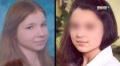 Экстрасенсы ведут расследование - поезд сбил 3 девочек