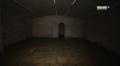 Битва Экстрасенсов 2 серия 1 октября 2018 - заброшенный отель и подземелье, фото живых и мертвых людей