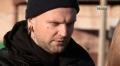 Битва Экстрасенсов 13 октября 2018 - убийство наркомана из Серпухово