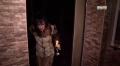 Битва Экстрасенсов 20 октября 2018 - усадьба Истра, деревня Хотьково пожары