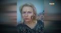 Битва Экстрасенсов 5 ноября 2018 - жертвы насилия, порча в церкви