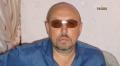 Битва Экстрасенсов 10 ноября 2018 - Гайдучек человек из будущего, похищение девочки в Троицке