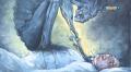 Битва Экстрасенсов 24 ноября 2018 - убийство Мэрилин Монро, сонный паралич