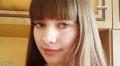 Битва Экстрасенсов 15 декабря 2018 Финал - поиск человека в части, почему спрыгнула Катя Никерова в Костроме