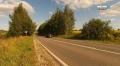 Экстрасенсы ведут расследование - мистическая дорога между Белохово и Шварцевский
