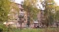Экстрасенсы ведут расследование - нехорошая квартира в Бородинском