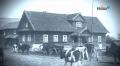 Экстрасенсы ведут расследование - Деревня Лупполово почему горят дома