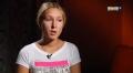 Экстрасенсы ведут расследование - черная невеста, ненависть Кати Рудаковой
