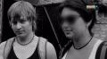 Экстрасенсы ведут расследование - убийство барабанщика Александра Гуляева в 2010 году, женщина и черная метка