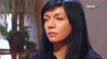 Экстрасенсы ведут расследование - Светлана Шершнева и ее бизнес после смерти мужа, Зинаида Страхова как снять проклятье на женщине