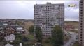 Самый плохой район в Тольятти с наркоманами, кто убил химика, черная метка